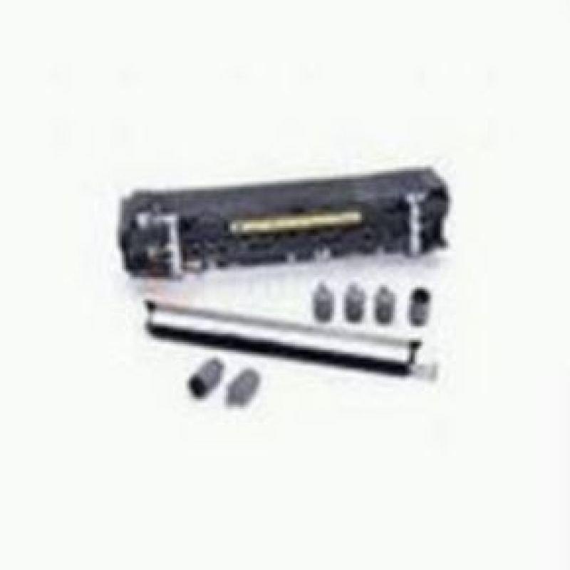 HP - Maintenance kit ( 220 V )