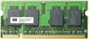 HP 4GB DDR3 1600MHz Promo Laptop Memory