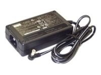 Cisco IP Phone 7900 Series - Power Adapter