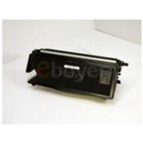 Brother TN-3060 High Yield Black Toner Cartridge