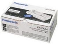Panasonic Fax Laser Drum Ref KXFA84X original component