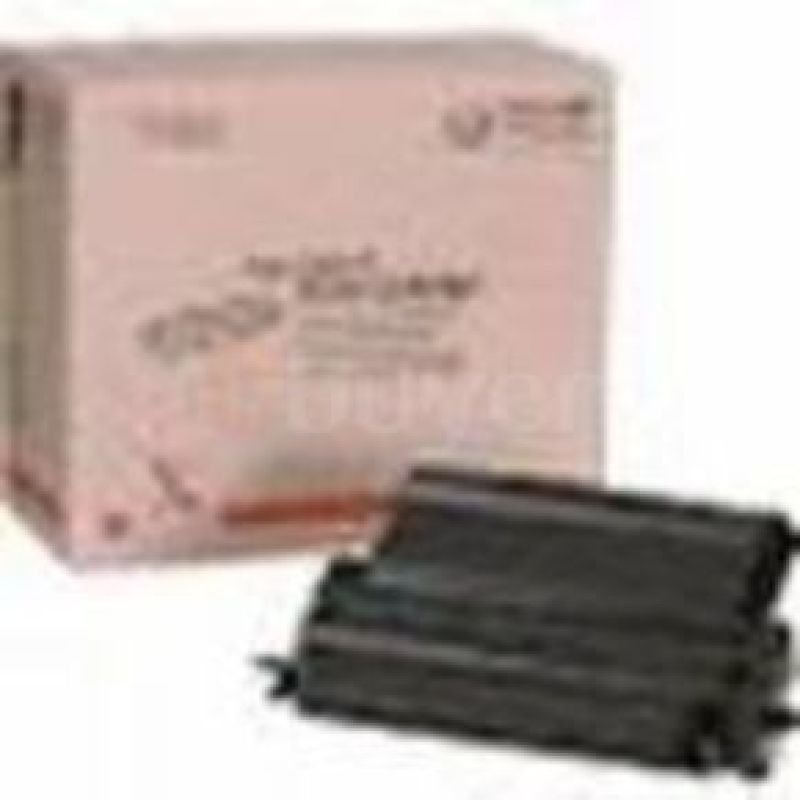 Xerox 106R01221 High Capacity Black Toner Cartridge 18,000 Pages