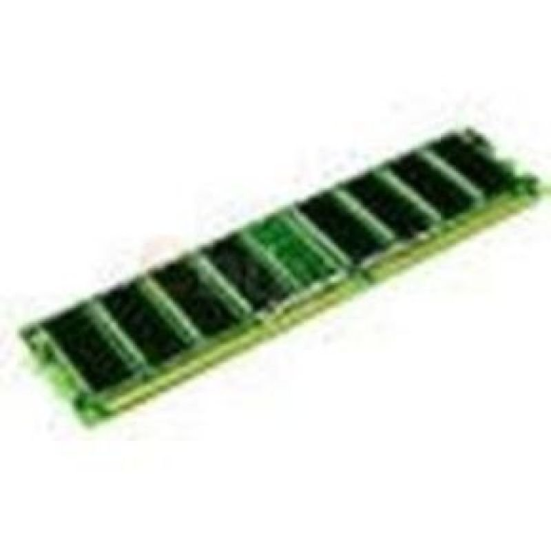 Image of Extra Value 512MB DDR PC2700 333MHz 184pin Extra Value RAM