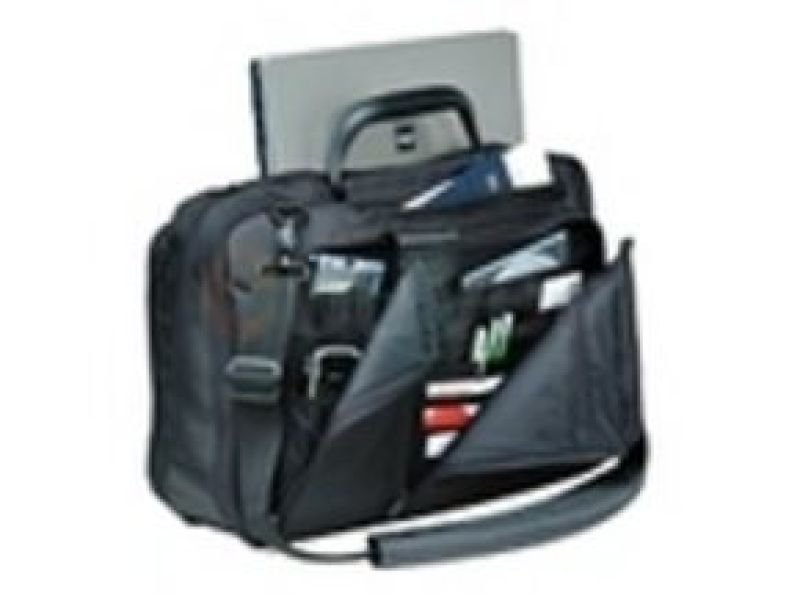 Kensington Contour Carry Case