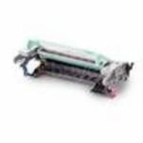 OKI - Toner cartridge - high capacity - 1 x black - 4000 pages - For B2500/2520/2540