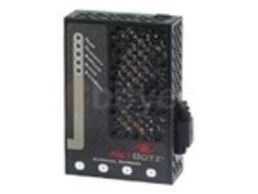 Apc Sensor Pod 120 - In