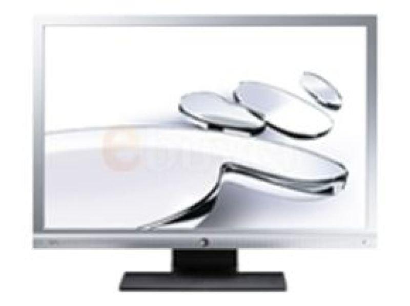 "BenQ G2400W 24"" TFT Monitor 1920 x 1200250 cd/m2  5 ms 16:9 HDMI/DVI-D/VGA Black 3 Year Onsite Manufacturer Warranty"