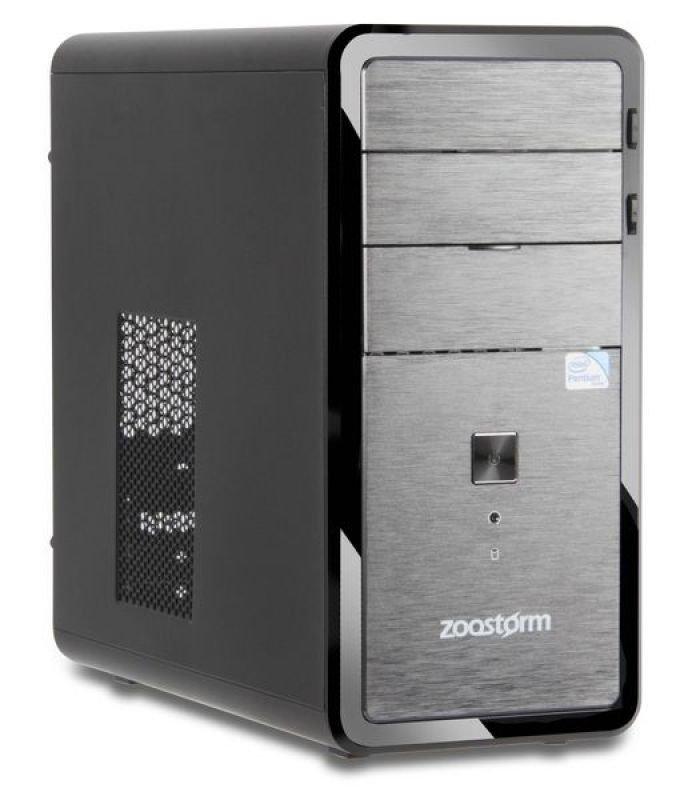 Zoostorm Desktop