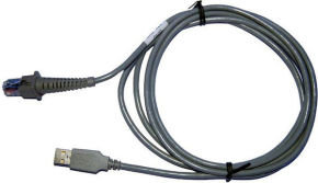 Cable Cab-426 Usb Type A - Straight