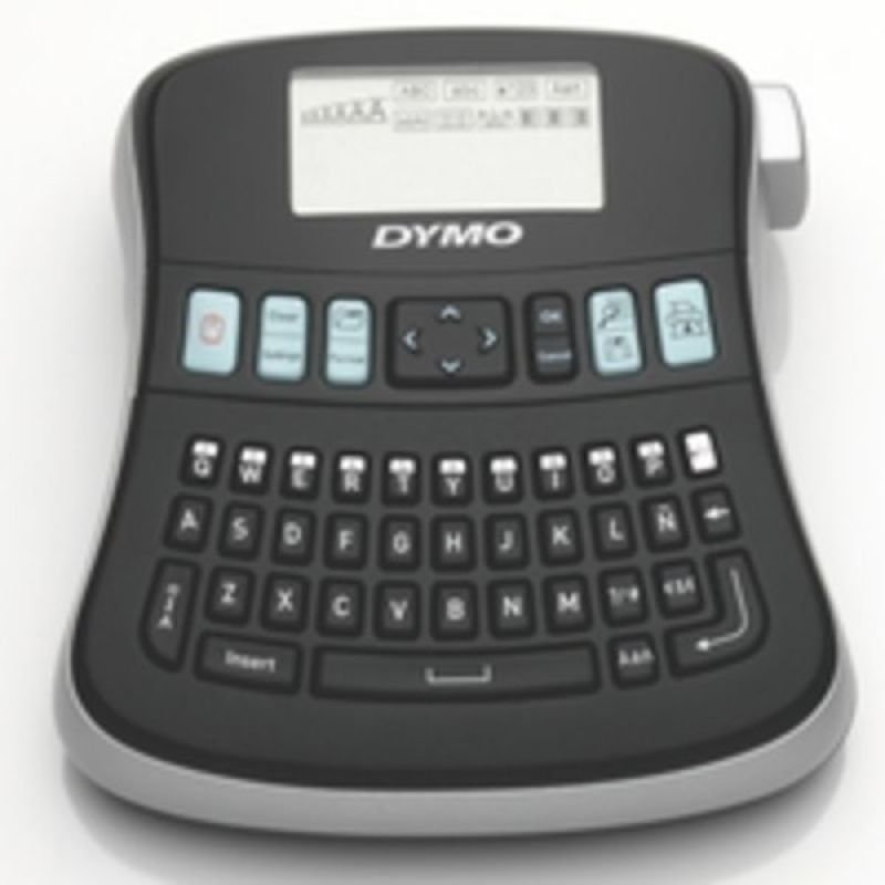 Dymoer 210D Label Manager