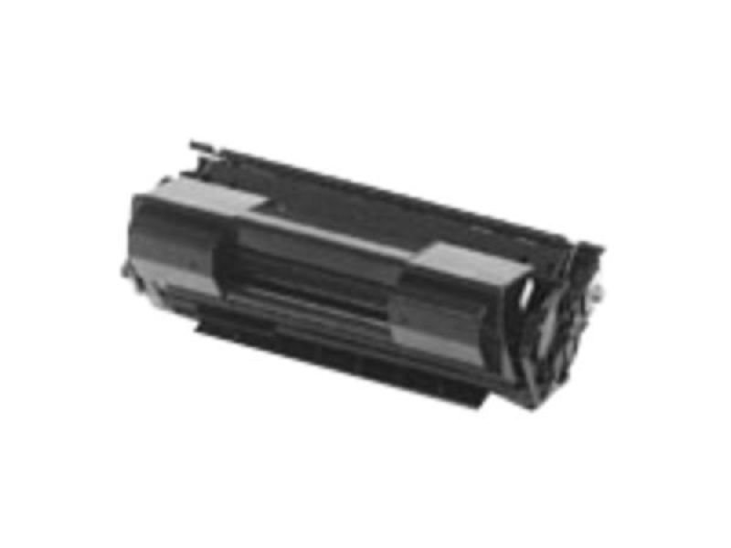 Single Unit Toner / Ep Cartridge 22k