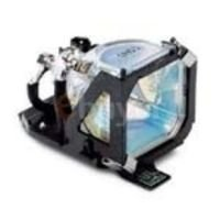 Sanyo Projector Lamp for PLC-XW 50/55