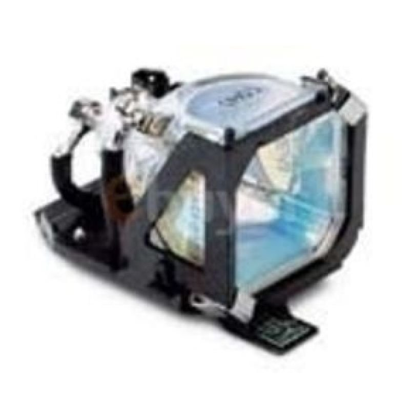 Image of Sanyo Projector Lamp for PLC-XW 50/55