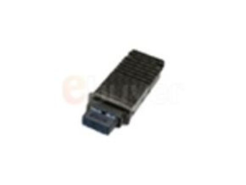 Cisco X2 Transceiver Module