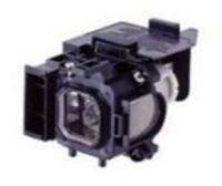 NEC Replacement Lamp for Vt480/490/491/580/590/595/695 projectors