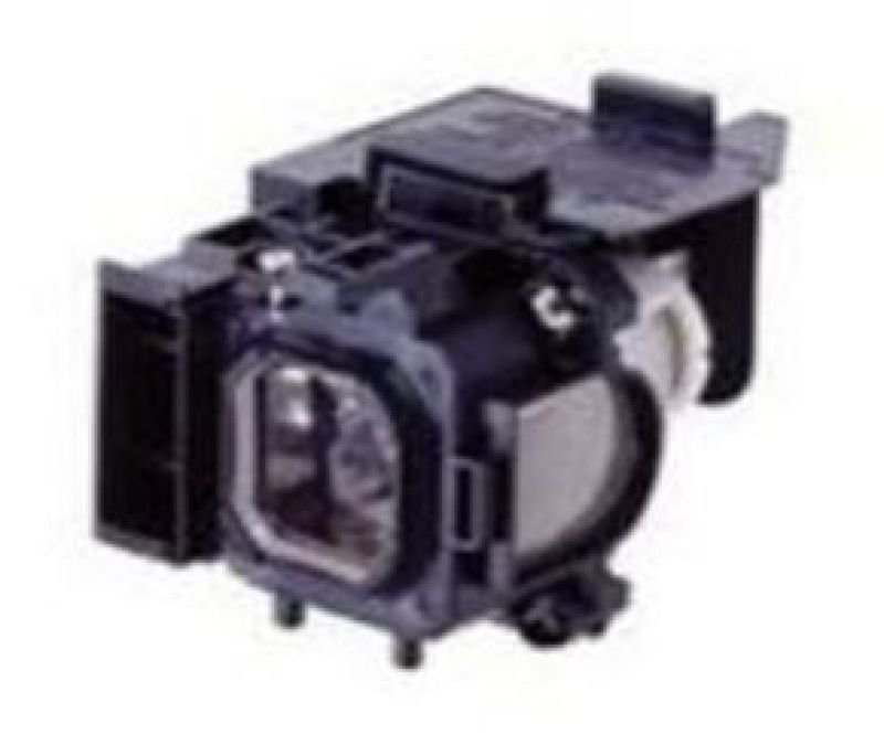 Image of NEC Replacement Lamp for Vt480/490/491/580/590/595/695 projectors