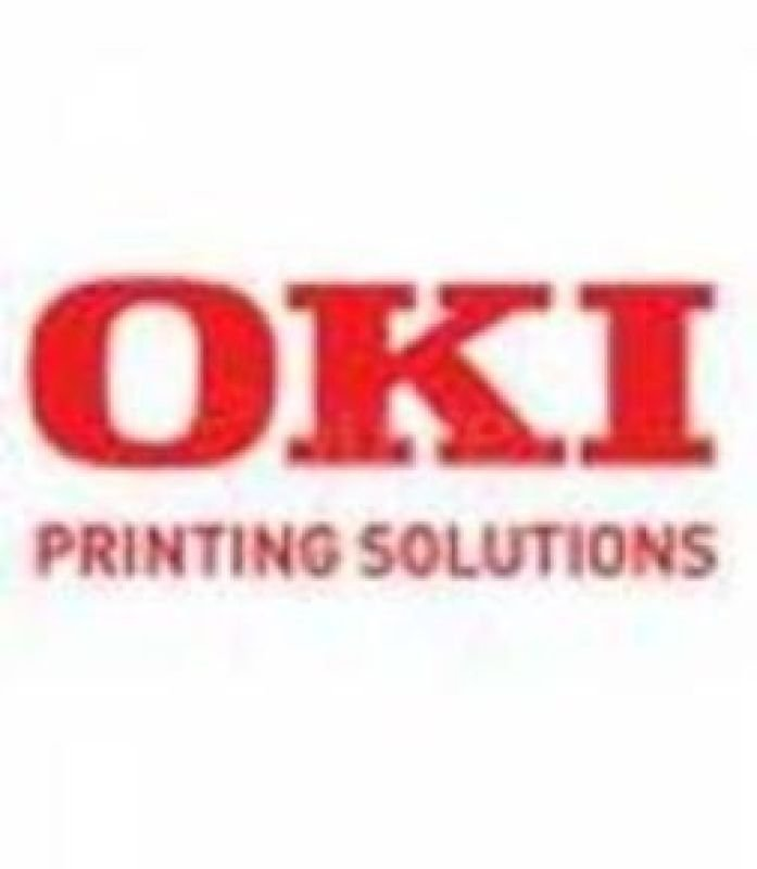 Oki Mono Toner 6k For B4520/b4540