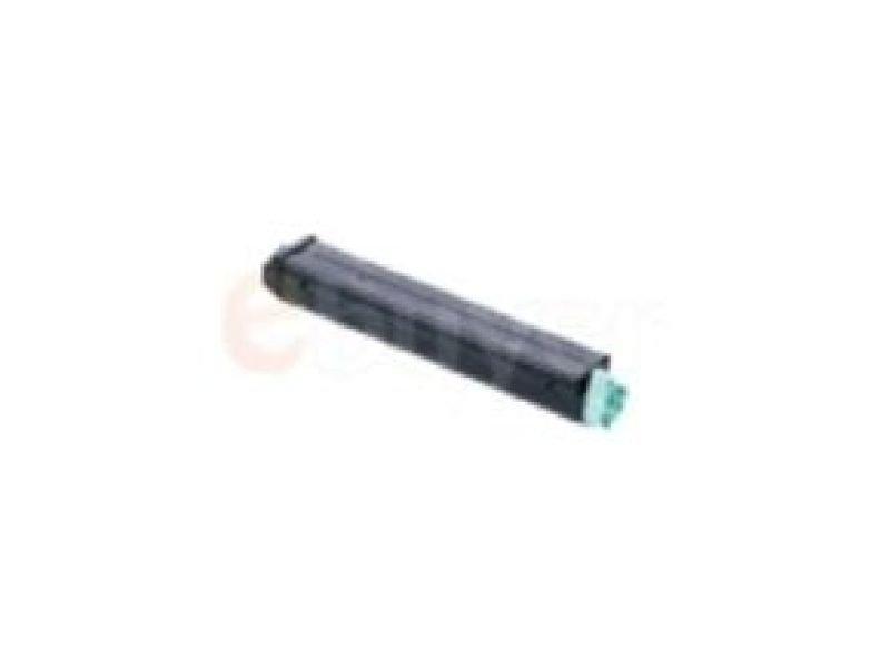 Oki Mono Toner 2.5k For B4100/4250/4300/4350
