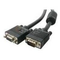 Startech High-Resolution Coaxial SVGA Extension Cable 7.6m / 25ft