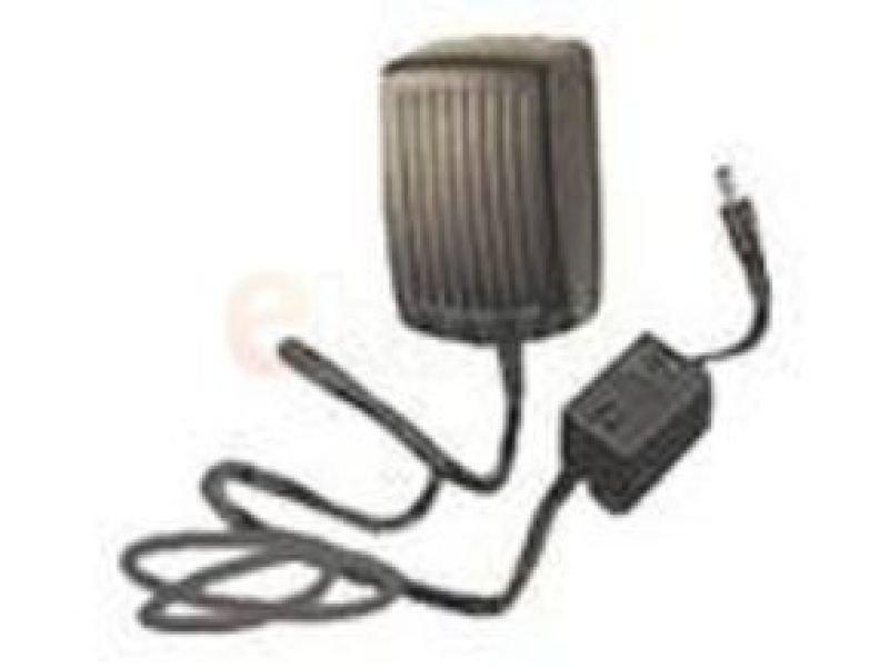 HP Accessory PSU 220V AC for Photosmart 215
