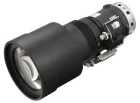 NP21ZL lens option for PX series