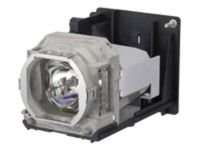 Mitsubishi VLT-XD206LP - Projector lamp For XD206U/SD206U