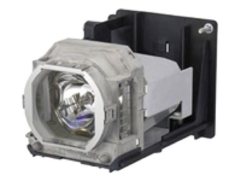 Image of Mitsubishi VLT-XD206LP - Projector lamp For XD206U/SD206U