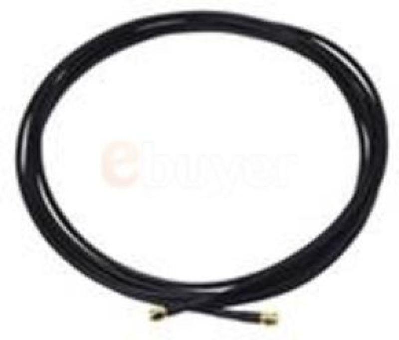 Netgear 10m Cable For External - Antenna