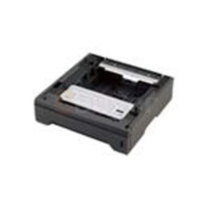 Brother Sheet Tray + Cartridge - 250 Sheets For Hl 5240dn Ns