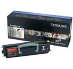 Toner Cartridge Black 36k - F/ X940 Serie Ns
