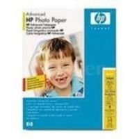 HP Advanced Glossy Photo Paper 130 x 180 mm 250gsm 25 Sheets