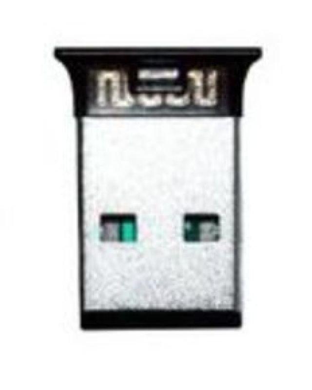 Zoom Thumbnail Bluetooth USB Adapter - Class 2 V2.1+ EDR
