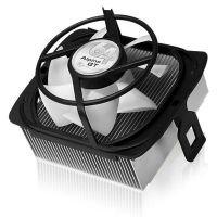 Arctic Alpine 64 GT Socket AMD Processor Cooler