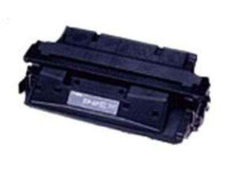 Canon EP 52 - Toner cartridge - 1 x black - 10000 pages