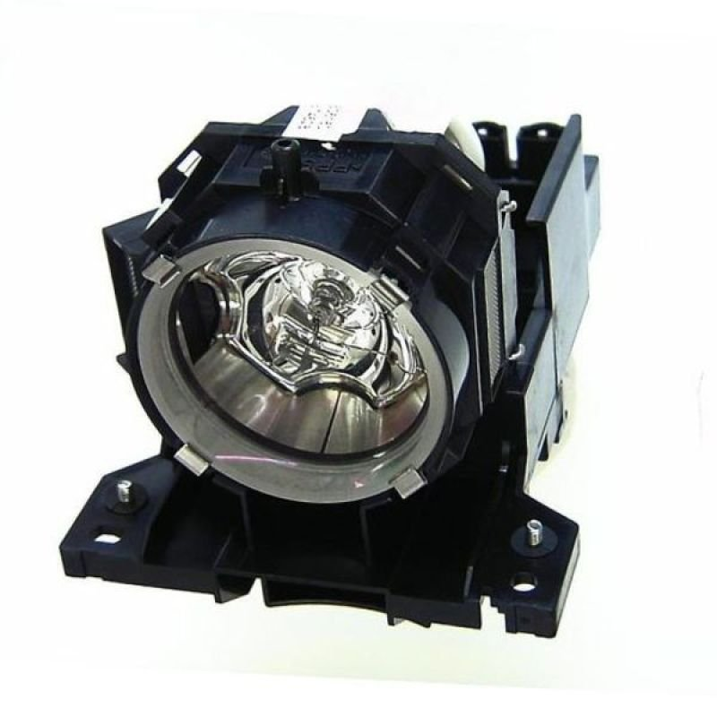 Image of Hitachi Replacement Lamp For CPX505/605/608 Projectors