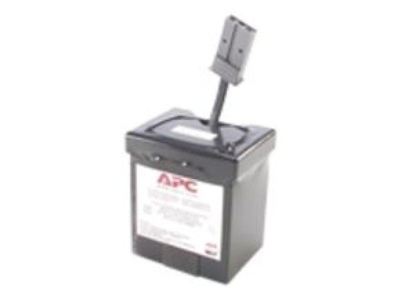 APC RBC30 Replacement Battery Cartridge
