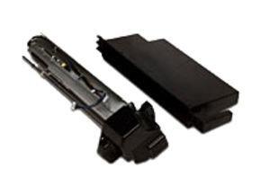 HP - Fuser kit ( 220 V ) - 150000 pages Clj 5550