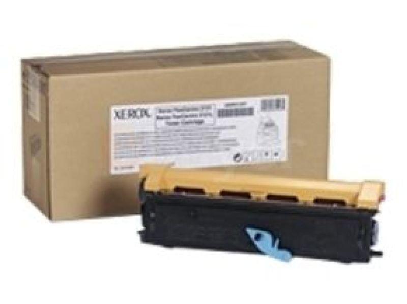 Xerox - Toner cartridge - 1 x black - 6000 pages