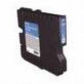 Ricoh GC 21K - Print cartridge - 1 x black