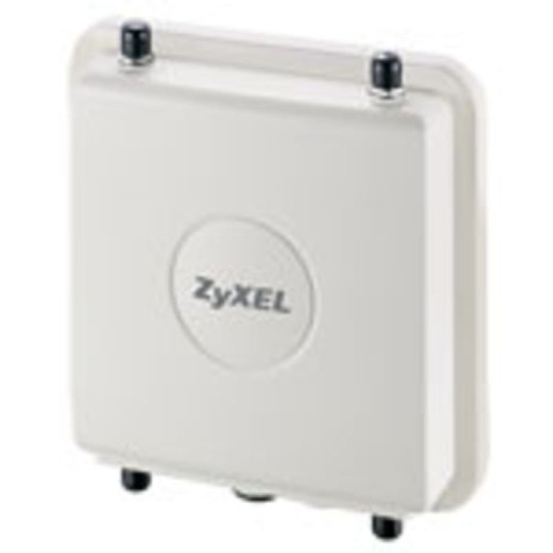 Image of ZyXEL NWA3550-N Dual-radio Outdoor Hybrid Wireless N Access Point