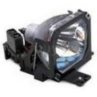 Epson V13H010L15 Lamp 230w For Epson EMP-600 800 810
