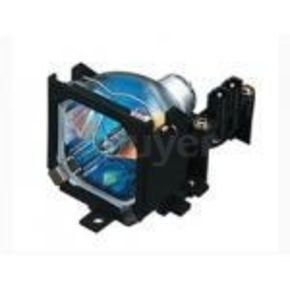 Hitachi Replacement Lamp For Cpx325/cps310w/cpx320w Projectors