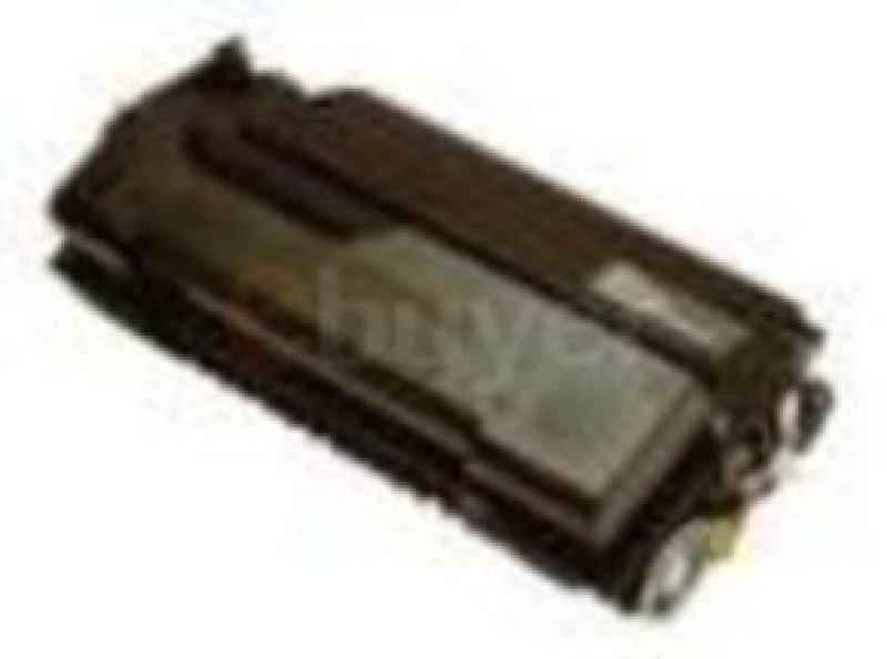 Epson C2600 Magenta Laser Toner Cartridge 5000 Pages