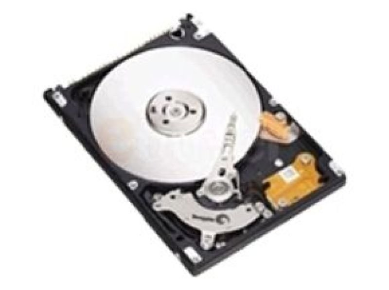 "Seagate ST9160821AS 160GB SATA 2.5"" Hard Drive 5400rpm 8MB Cache - OEM"