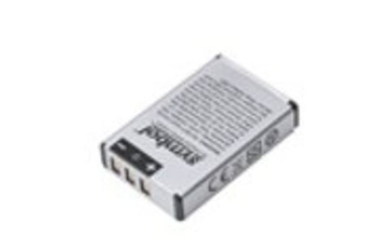 Zebra BTRY-MC10EAB00 Rechargeable Battery