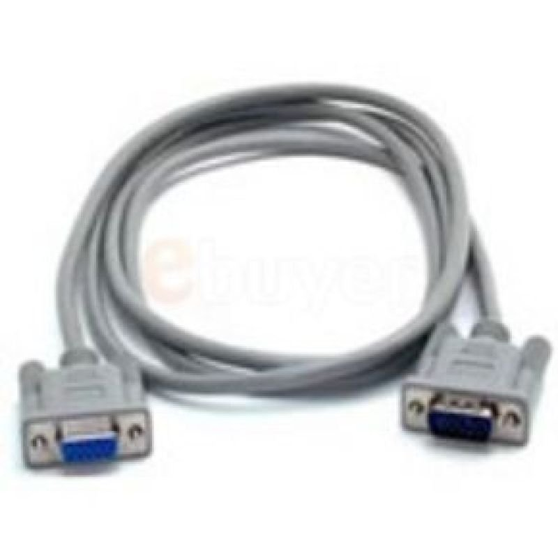 Startech VGA Monitor Extention Cable 2m