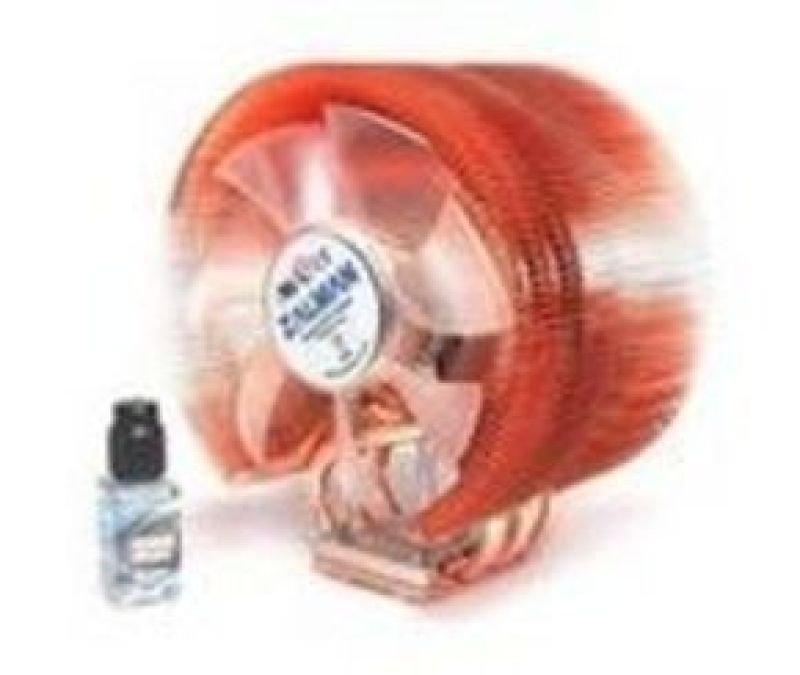 Zalman CNPS 9700 LED Socket 754, 940, 775, 939 & AM2 CPU cooler