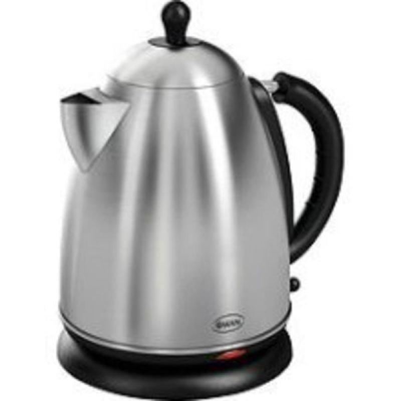 swan-sk24010n-17-litre-jug-kettle-ss
