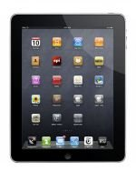 Apple iPad 2 3G Tablet PC