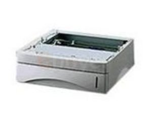 Brother LT 400 Lower Paper Tray